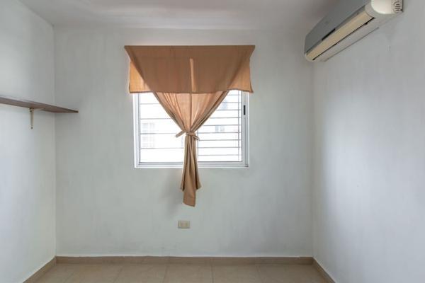 Foto de casa en venta en  , santa cecilia i, apodaca, nuevo león, 0 No. 37