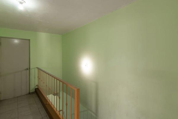 Foto de casa en venta en  , santa cecilia i, apodaca, nuevo león, 0 No. 39