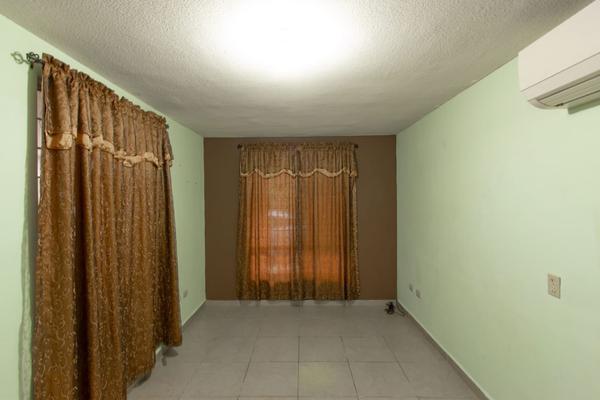 Foto de casa en venta en  , santa cecilia i, apodaca, nuevo león, 0 No. 40