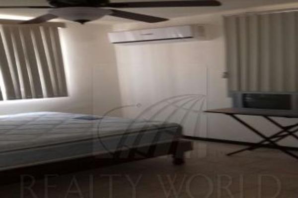 Foto de casa en renta en  , santa cecilia i, apodaca, nuevo león, 3654244 No. 07