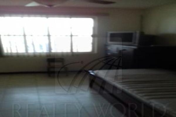Foto de casa en renta en  , santa cecilia i, apodaca, nuevo león, 3654244 No. 12