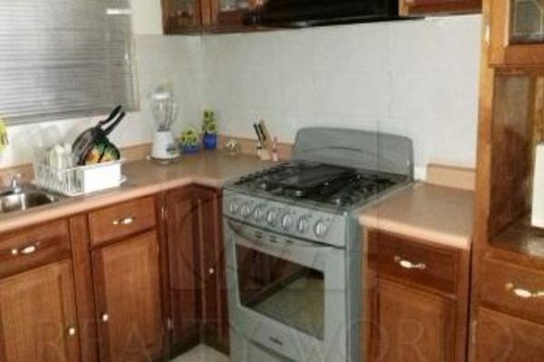 Foto de casa en renta en  , santa cecilia iii, apodaca, nuevo león, 3654244 No. 05