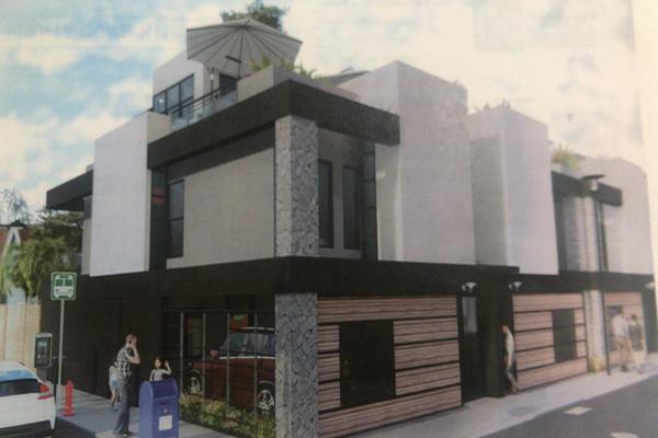 Foto de casa en venta en santa clara , buena vista, tijuana, baja california, 0 No. 01