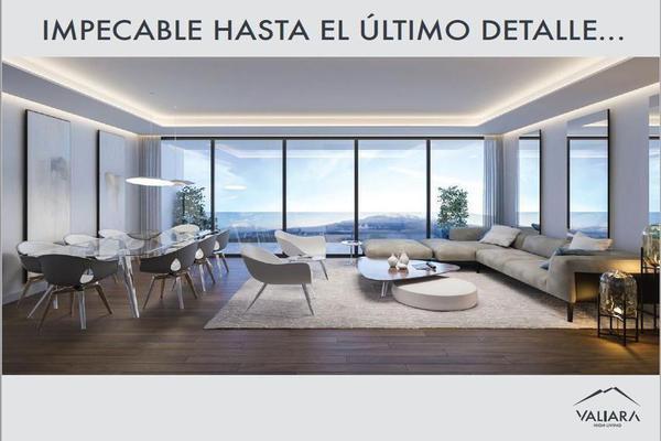 Foto de departamento en venta en  , santa clara ocoyucan, ocoyucan, puebla, 12830092 No. 02