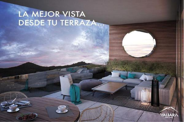 Foto de departamento en venta en  , santa clara ocoyucan, ocoyucan, puebla, 12830092 No. 04
