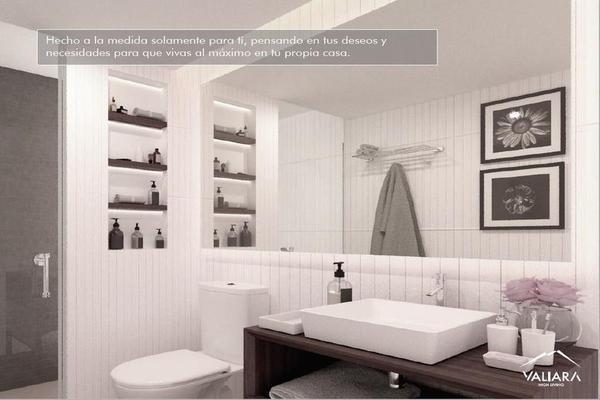 Foto de departamento en venta en  , santa clara ocoyucan, ocoyucan, puebla, 12830092 No. 08