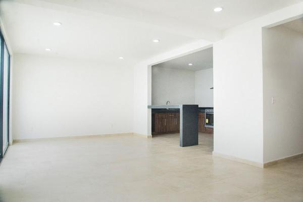 Foto de casa en venta en  , santa clara ocoyucan, ocoyucan, puebla, 8006243 No. 05