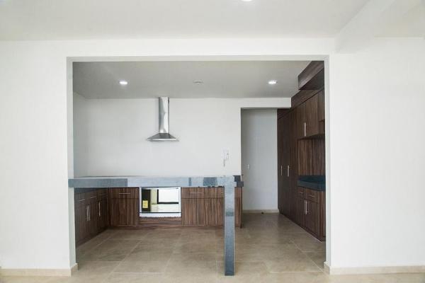 Foto de casa en venta en  , santa clara ocoyucan, ocoyucan, puebla, 8006243 No. 06