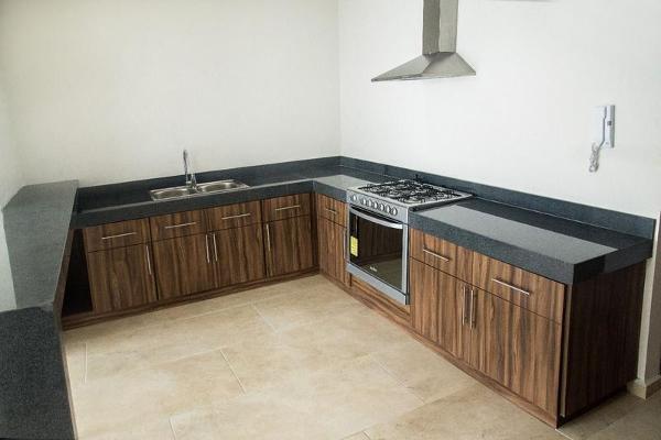 Foto de casa en venta en  , santa clara ocoyucan, ocoyucan, puebla, 8006243 No. 07