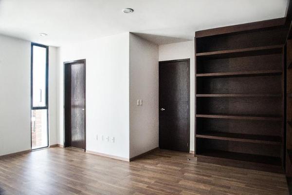 Foto de casa en venta en  , santa clara ocoyucan, ocoyucan, puebla, 8006243 No. 08
