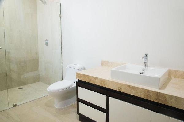 Foto de casa en venta en  , santa clara ocoyucan, ocoyucan, puebla, 8006243 No. 10