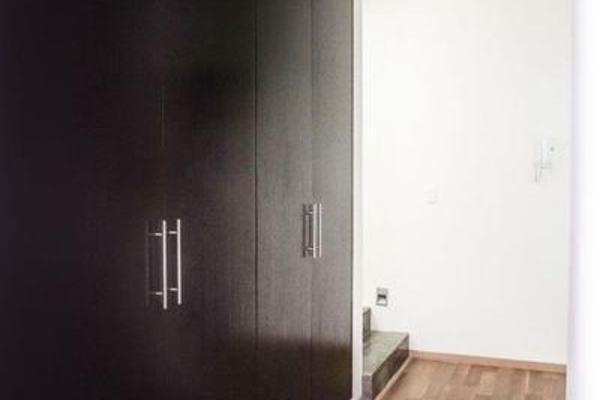 Foto de casa en venta en  , santa clara ocoyucan, ocoyucan, puebla, 8006243 No. 11