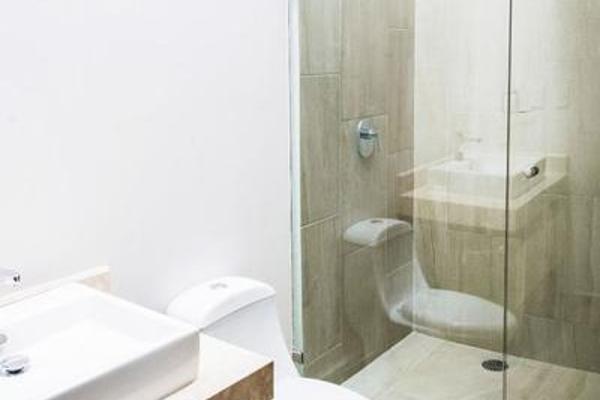 Foto de casa en venta en  , santa clara ocoyucan, ocoyucan, puebla, 8006243 No. 12