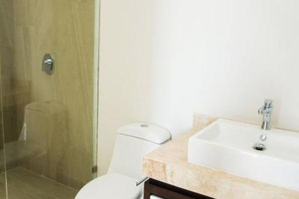 Foto de casa en venta en  , santa clara ocoyucan, ocoyucan, puebla, 8006243 No. 14