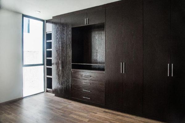 Foto de casa en venta en  , santa clara ocoyucan, ocoyucan, puebla, 8006243 No. 16