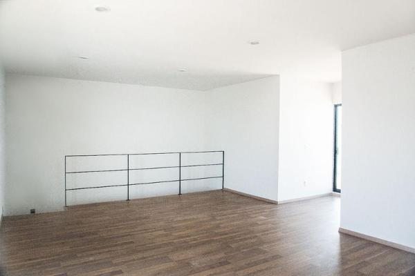 Foto de casa en venta en  , santa clara ocoyucan, ocoyucan, puebla, 8006243 No. 17