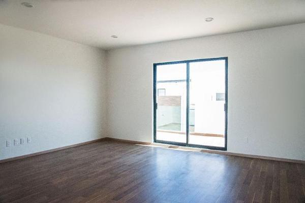 Foto de casa en venta en  , santa clara ocoyucan, ocoyucan, puebla, 8006243 No. 18