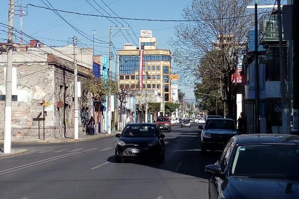 Foto de terreno habitacional en venta en  , santa clara, toluca, méxico, 16785035 No. 06