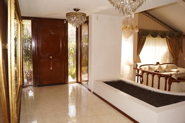 Foto de casa en venta en  , santa clara, toluca, méxico, 2638206 No. 04
