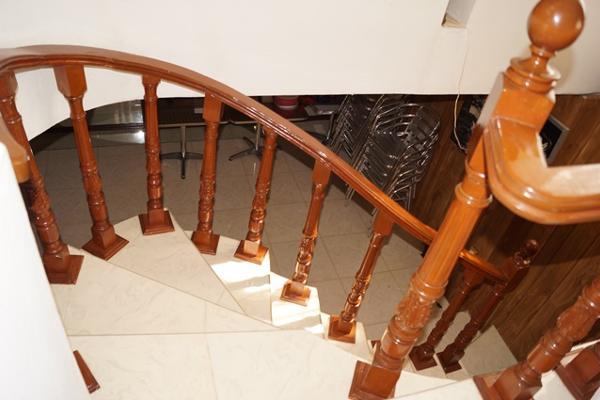 Foto de casa en venta en  , santa clara, toluca, méxico, 2638206 No. 06