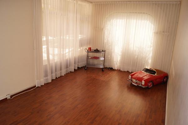 Foto de casa en venta en  , santa clara, toluca, méxico, 2638206 No. 07