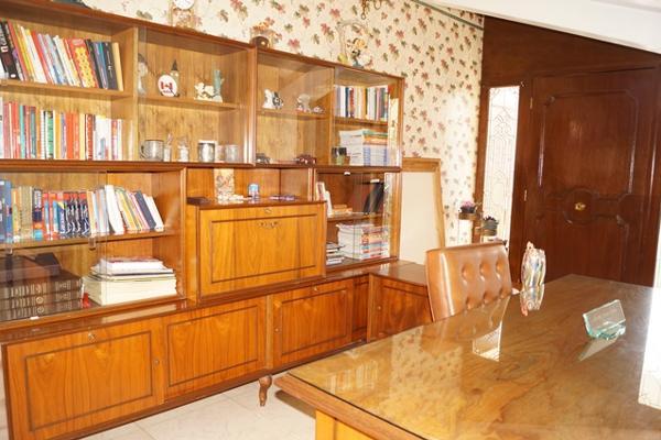 Foto de casa en venta en  , santa clara, toluca, méxico, 2638206 No. 12