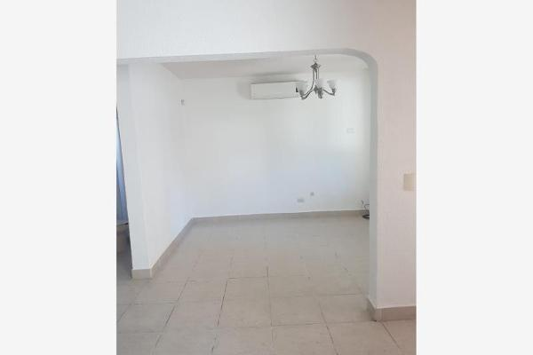 Foto de casa en renta en  , privanzas, carmen, campeche, 5695561 No. 02