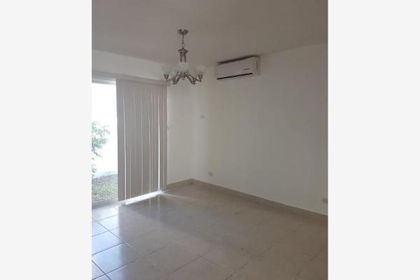 Foto de casa en renta en  , privanzas, carmen, campeche, 5695561 No. 04
