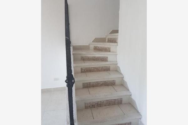 Foto de casa en renta en  , privanzas, carmen, campeche, 5695561 No. 05
