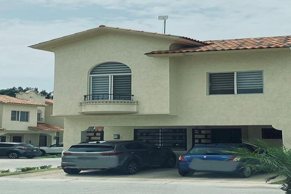 Foto de casa en venta en santa cruz 56, san miguel residencial, tlajomulco de zúñiga, jalisco, 0 No. 01