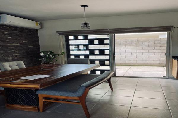 Foto de casa en venta en santa cruz 56, san miguel residencial, tlajomulco de zúñiga, jalisco, 0 No. 03