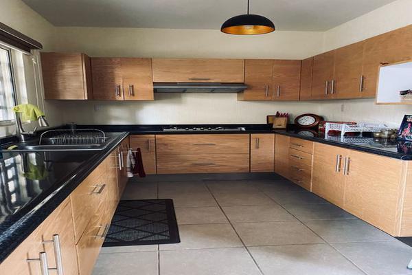 Foto de casa en venta en santa cruz 56, san miguel residencial, tlajomulco de zúñiga, jalisco, 0 No. 05