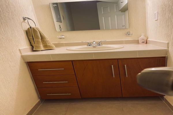 Foto de casa en venta en santa cruz 56, san miguel residencial, tlajomulco de zúñiga, jalisco, 0 No. 06