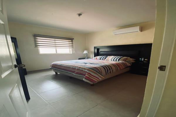 Foto de casa en venta en santa cruz 56, san miguel residencial, tlajomulco de zúñiga, jalisco, 0 No. 08