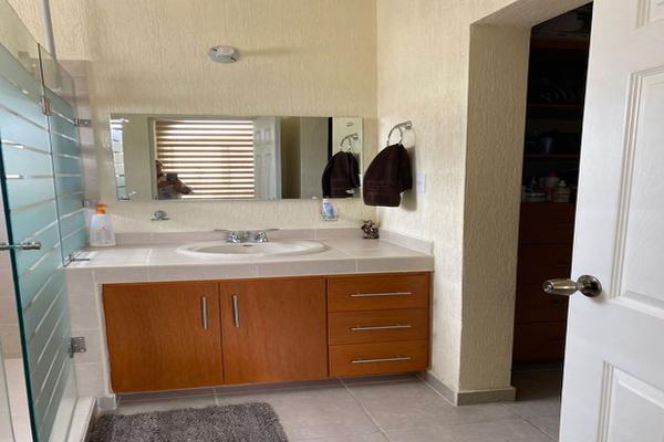 Foto de casa en venta en santa cruz 56, san miguel residencial, tlajomulco de zúñiga, jalisco, 0 No. 09