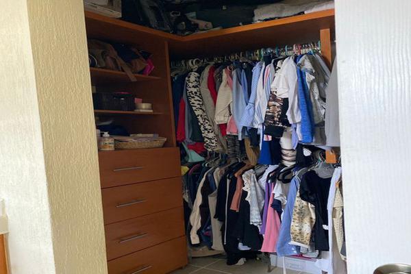 Foto de casa en venta en santa cruz 56, san miguel residencial, tlajomulco de zúñiga, jalisco, 0 No. 10