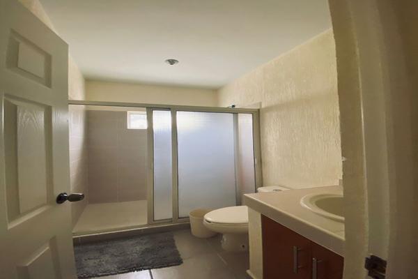 Foto de casa en venta en santa cruz 56, san miguel residencial, tlajomulco de zúñiga, jalisco, 0 No. 12