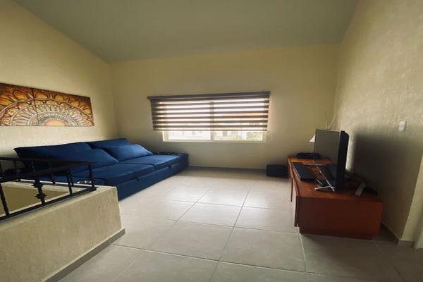 Foto de casa en venta en santa cruz 56, san miguel residencial, tlajomulco de zúñiga, jalisco, 0 No. 13
