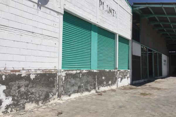 Foto de bodega en renta en pue 980 , santa cruz acapa, tehuacán, puebla, 3061290 No. 14