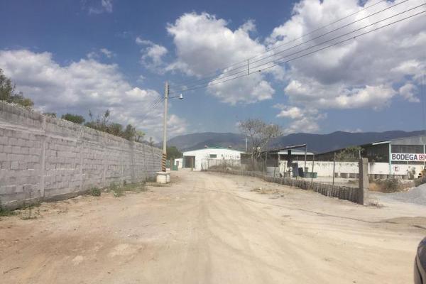 Foto de bodega en renta en pue 980 , santa cruz acapa, tehuacán, puebla, 3061290 No. 15