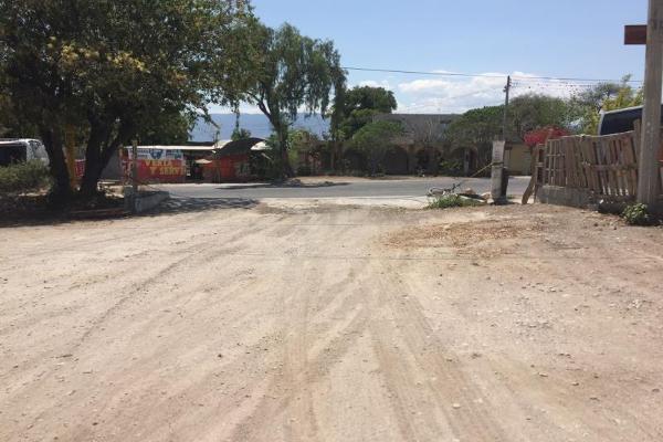 Foto de bodega en renta en pue 980 , santa cruz acapa, tehuacán, puebla, 3061290 No. 17