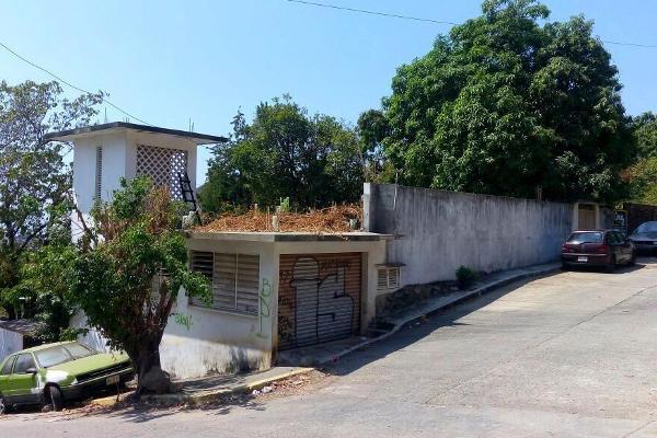 Foto de casa en venta en  , santa cruz, acapulco de juárez, guerrero, 3141114 No. 02