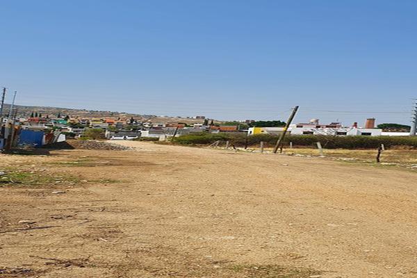 Foto de terreno habitacional en venta en  , santa cruz amilpas, santa cruz amilpas, oaxaca, 17884289 No. 04