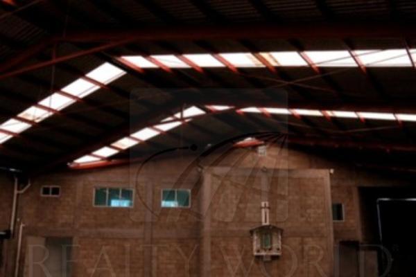 Foto de bodega en renta en  , santa cruz atzcapotzaltongo centro, toluca, méxico, 9176257 No. 03