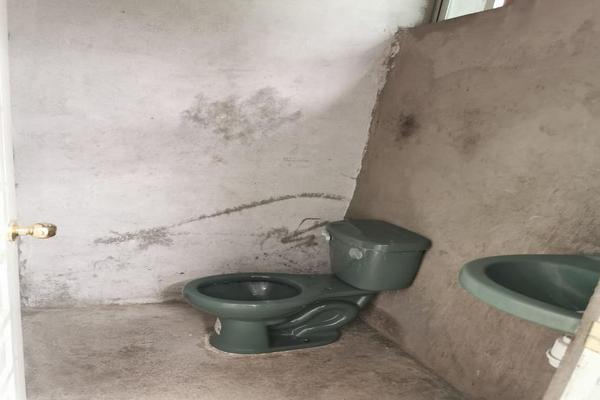 Foto de bodega en renta en  , santa cruz buenavista, puebla, puebla, 0 No. 13