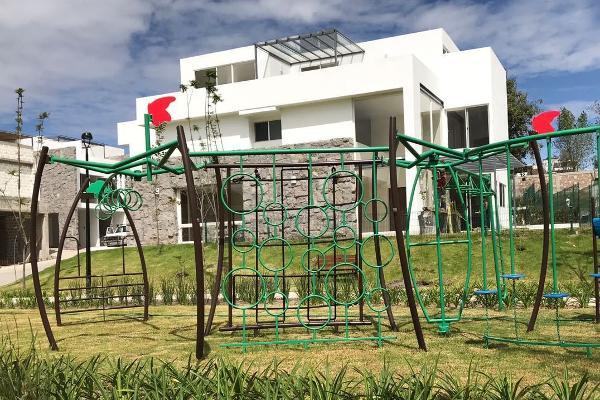 Foto de casa en venta en  , santa cruz buenavista, puebla, puebla, 3074576 No. 09