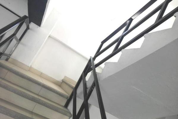 Foto de casa en renta en  , santa cruz buenavista, puebla, puebla, 7925637 No. 05