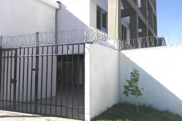 Foto de casa en renta en  , santa cruz buenavista, puebla, puebla, 7925637 No. 07