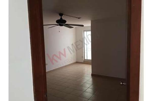 Foto de casa en venta en  , santa cruz buenavista, puebla, puebla, 8855354 No. 11