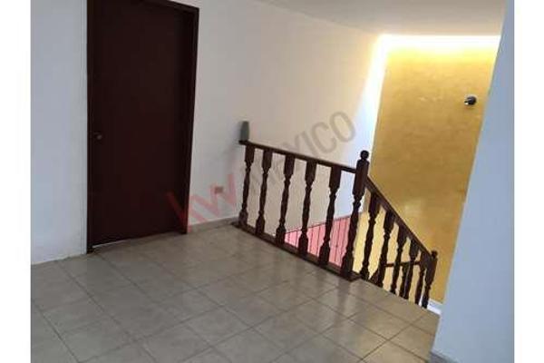 Foto de casa en venta en  , santa cruz buenavista, puebla, puebla, 8855354 No. 19